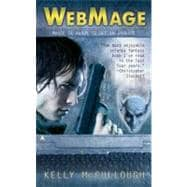 WebMage