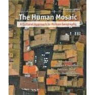 The Human Mosaic