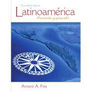 Latinoamérica Presente y pasado