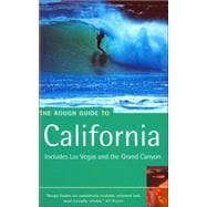 The Rough Guide to California 8