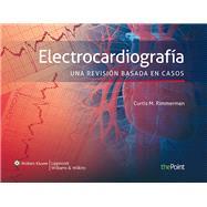 Electrocardiograf�a. Una revisi�n basada en casos