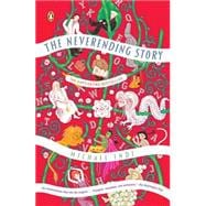 The Neverending Story 9780140074314R