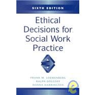 Ethical Decisions for Social Work Practices