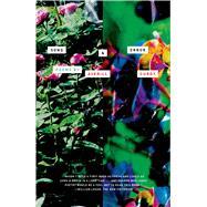 Song & Error Poems 9780374534325R