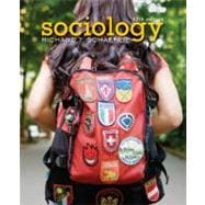 Sociology