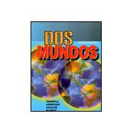 Dos Mundos : A Communicative Approach