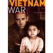 The Vietnam War Revised 2nd Edition