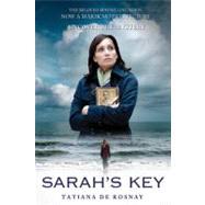Sarah's Key 9781250004345R