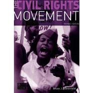 The Civil Rights Movement Revised Edition