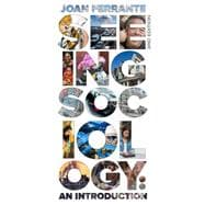 Seeing Sociology An Introduction