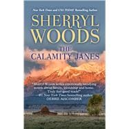 The Calamity Janes 9781410484369R