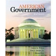 American Government : Brief Version