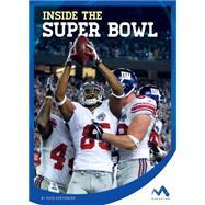 Inside the Super Bowl 9781634074384R