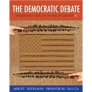 The Democratic Debate