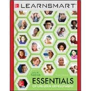 LearnSmart Online Access for Essentials of Life-Span Development