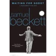 Waiting for Godot (Eng rev) A Tragicomedy in Two Acts