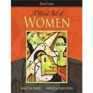 World Full of Women, A