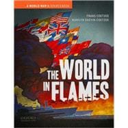 The World in Flames A World War II Sourcebook