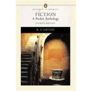 Fiction: A Pocket Anthology, (Penguin Academics Series)