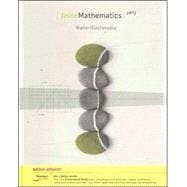 Finite Mathematics, Enhanced Review Edition