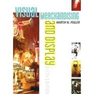 Visual Merchandising and Display 5th Edition