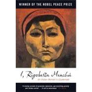 I Rigoberta Menchu 2E Cl