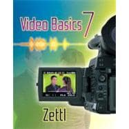 Video Basics