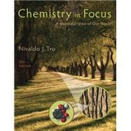 Chemistry in Focus