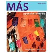 M�S espa�ol intermedio