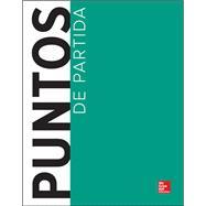 Puntos (Student Edition)