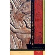 The Norton Anthology of World Literature: Beginnings to A.D. 100 Volume A