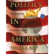 Politics in America, National Version