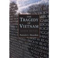 The Tragedy of Vietnam