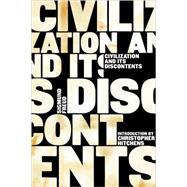 Civiliz/Its Dis Nort Pa (Reissue)
