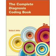The Complete Diagnosis Coding Book