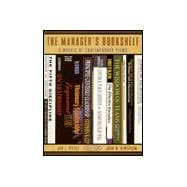 Manager's Bookshelf : A Mosaic of Contemporary Views