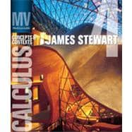 Multivariable Calculus: Concepts and Contexts, 4th Edition