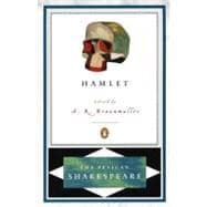 Hamlet First Quarto