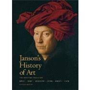 Janson's History of Art : Western Tradition