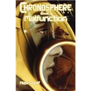 Malfunction: Book 2
