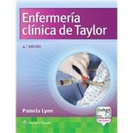 Enfermería clínica de Taylor