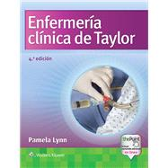 Enfermer�a cl�nica de Taylor