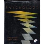 PACKAGE: PSYCHOLOGY