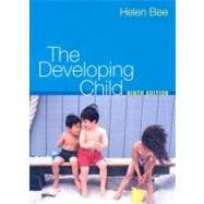 Supplement the Developing Child