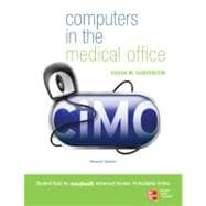 Computers in the Medical Office