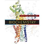 Biochemistry Intoduction to Programming: Student Lecture Notebook