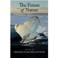 The Future of Nature Documents of Global Change