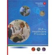 Basic Life Support for Healthcare Providers (80-1010)