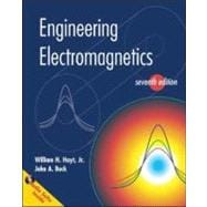 Engineering Electromagnetics with CD