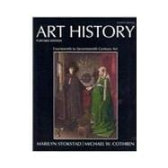 Art History, Portable Editions Books 4,5,6